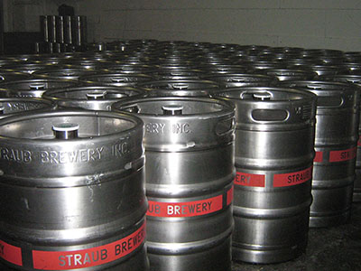 National Homebrewers Conference 2014