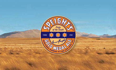Speight's Dunedin brewery upgraded