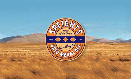 Speight's Dunedin brewery upgraded