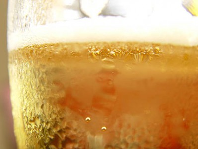 Beer consumption at historic low in Australia