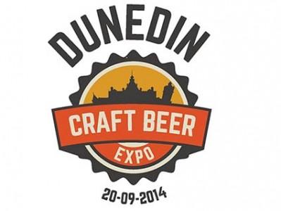 Dunedin Craft Beer Expo