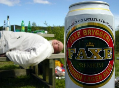 5 beer myths busted