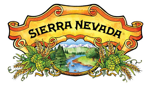 Craft beer spotlight: Sierra Nevada