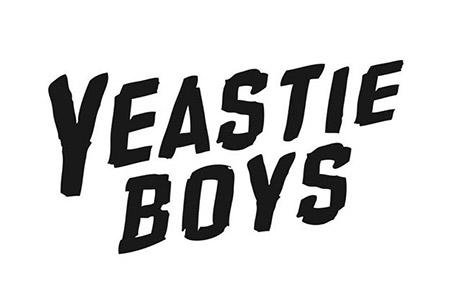 Kiwi craft brewers Yeastie Boys seeking crowd funding