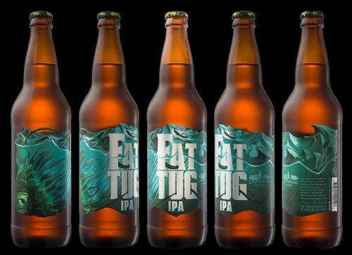British Colombia's best beers announced at CAMRA awards