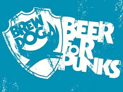 Scottish Government throws support behind BrewDog brewery