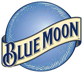 Blue Moon's new brewery birthday present