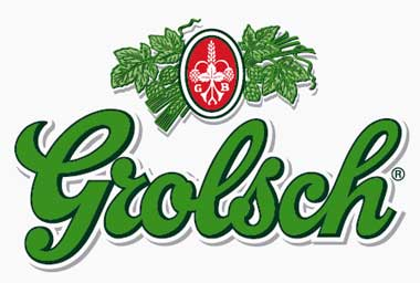 8 facts about Grolsch beer