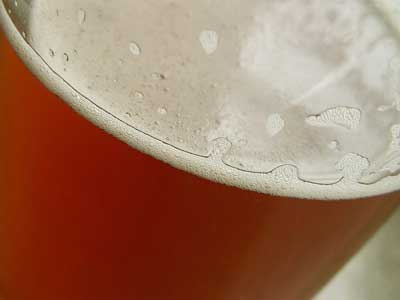 UK micropubs driving real ale growth