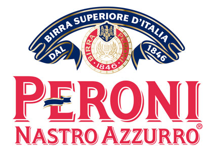 Top 5 facts about Peroni