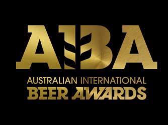 Entries open for 2016 Australian International Beer Awards