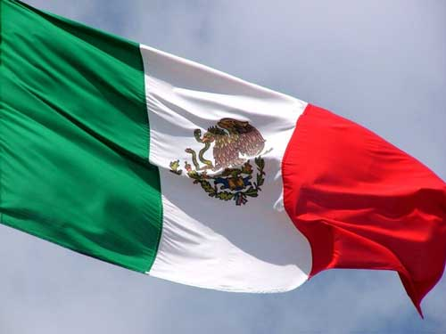 5 facts about Mexican beer