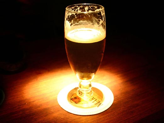 The best low alcohol or light beers in New Zealand
