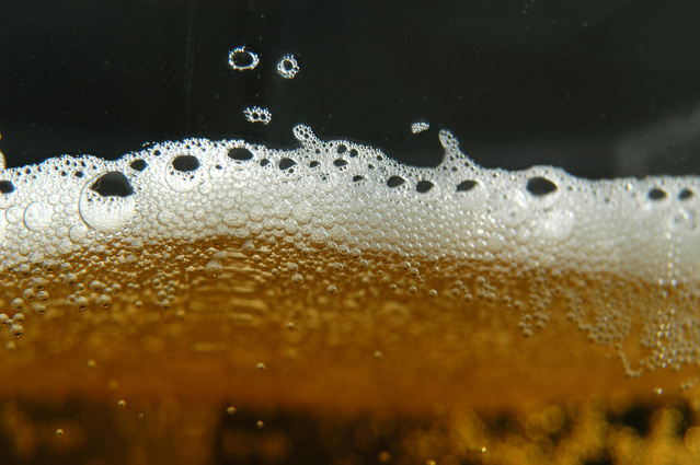 Top 10 Best Selling Beers in the World