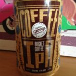 Good George Coffee IPA Beer Review