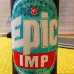 Epic Imp Session IPA