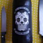 Garage Project Day of the Dead Beer Review