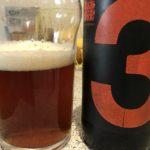 Hallertau Copper Tart Red Ale Review