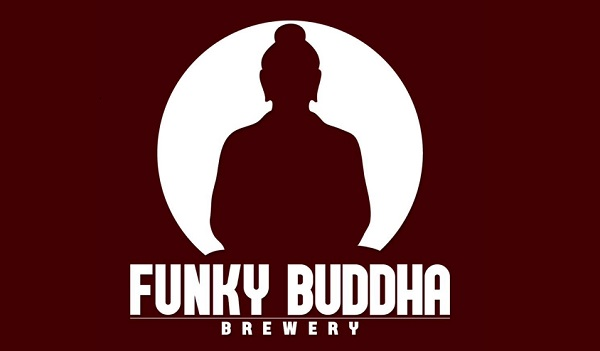 Funky Buddha Eternal Summer Blonde Ale Review