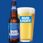 Bud Light Beer Review