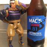 Mac's Interstate APA Review
