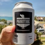 Best Beer HQ's best beers of the summer – 2019/20