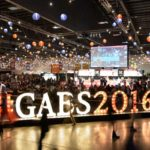 Date already set for Auckland GABS 2017