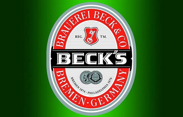 Top 5 Facts About Beck's Beer