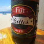 Fiji Gold vs Fiji Bitter: Which Beer is Best?