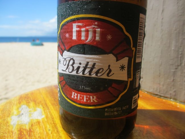 Fiji Gold vs Fiji Bitter: Which Beer is Best?