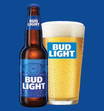 best light beer bud light review best hq 10093