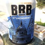 Boundary Road 18th Amendment APA Review