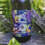 Ora New Zealand Ale Review