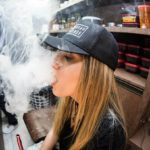 Combining Vaping and Beer for Great Flavors